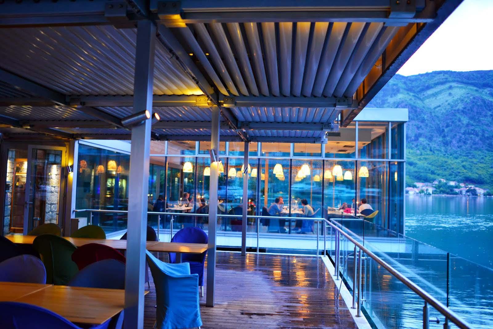 Restaurants Symphony Ltd The Best Travel Management Company